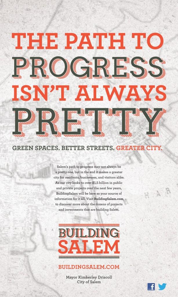 SALEM216_BuildingSalem_Concepts_V2r4-page-001